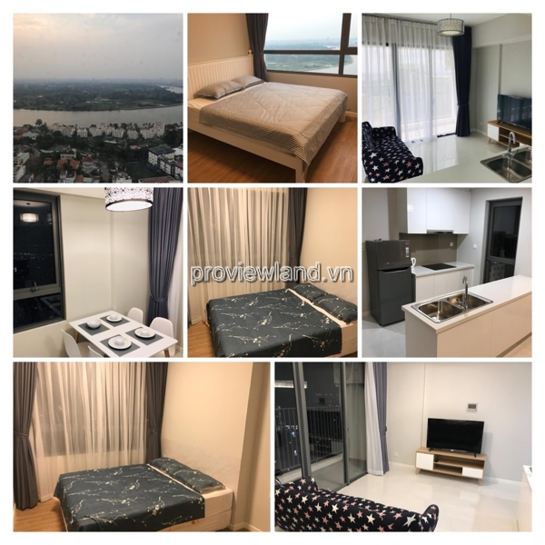 Masteri-An-Phu-apartment-for-rent-2brs-A-01-08-proviewland-10