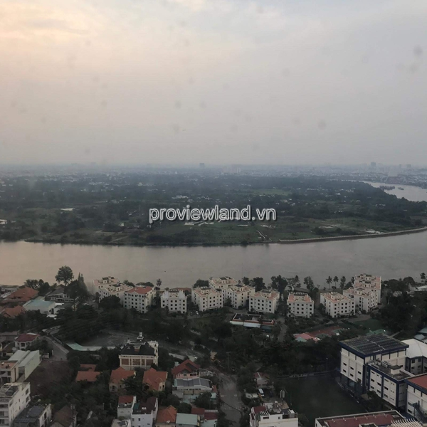 Masteri-An-Phu-apartment-for-rent-2brs-A-01-08-proviewland-11