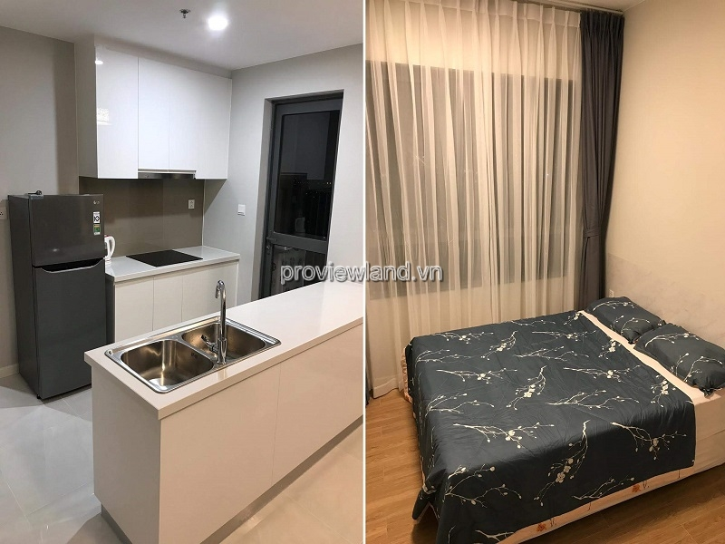 Masteri-An-Phu-apartment-for-rent-2brs-A-01-08-proviewland-6