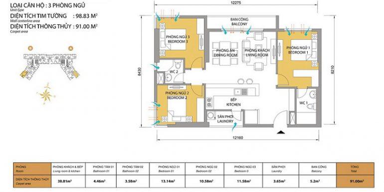 Masteri-Thao-Dien-Mat-bang-layout-T5