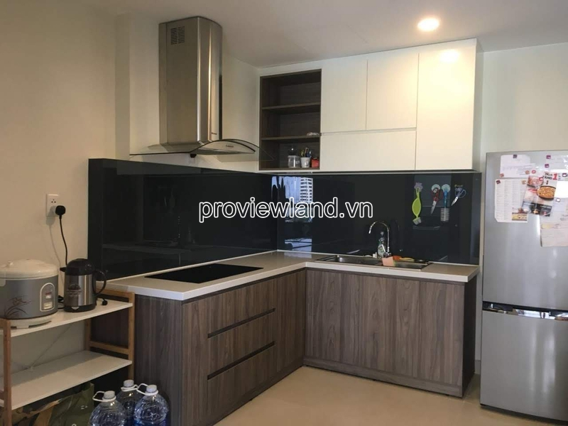 Masteri-Thao-Dien-apartment-for-rent-1bed-T2B-proview-140819-02