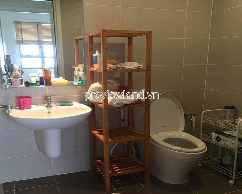 Masteri-Thao-Dien-apartment-for-rent-1bed-T2B-proview-140819-04