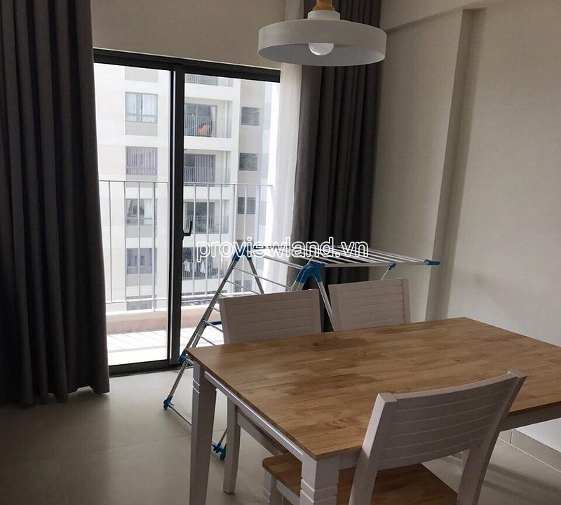 Masteri-Thao-Dien-apartment-for-rent-2beds-T2A-proview-140819-01