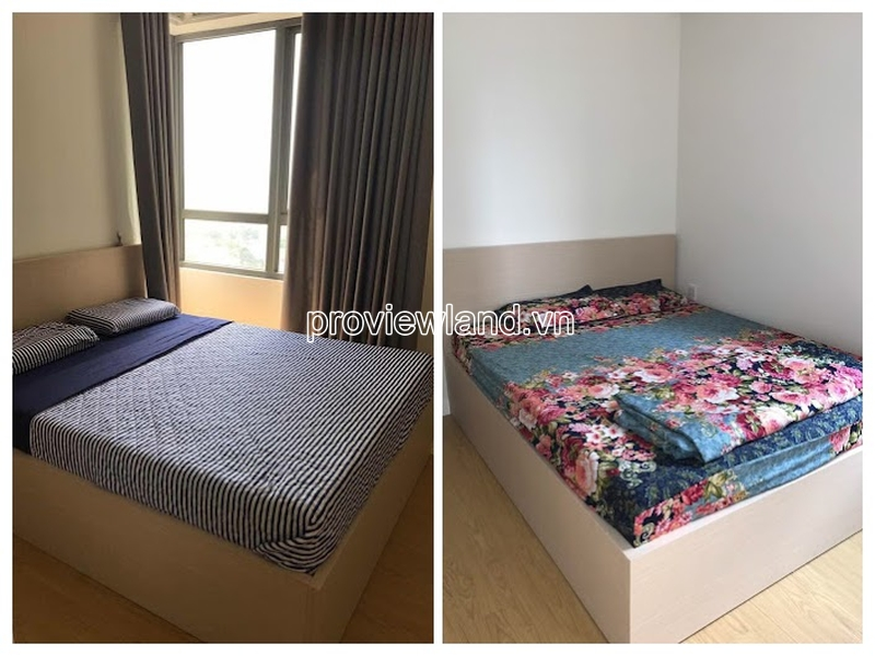 Masteri-Thao-Dien-apartment-for-rent-2beds-T2A-proview-140819-02