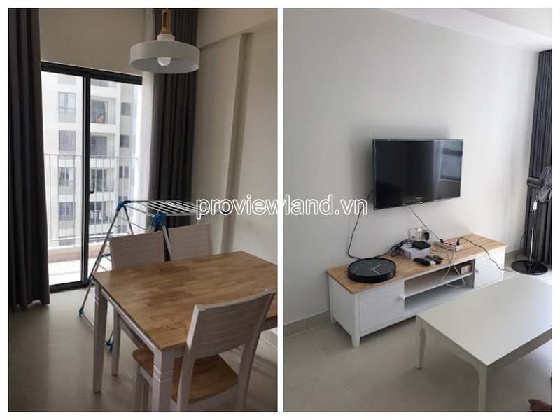 Masteri-Thao-Dien-apartment-for-rent-2beds-T2A-proview-140819-03