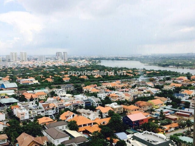 Masteri-Thao-Dien-apartment-for-rent-2brs-T1-01-08-proviewland-11
