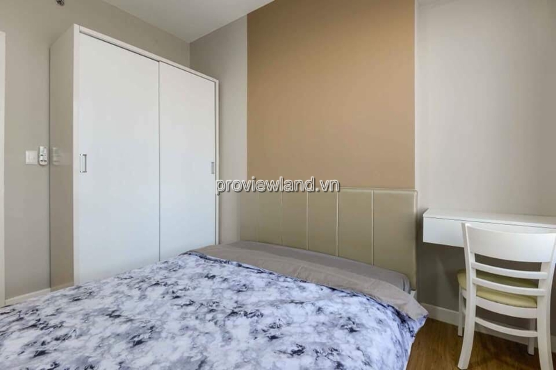 Masteri-Thao-Dien-apartment-for-rent-2brs-T5-01-08-proviewland-10