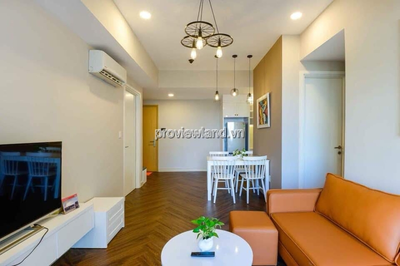 Masteri-Thao-Dien-apartment-for-rent-2brs-T5-01-08-proviewland-12