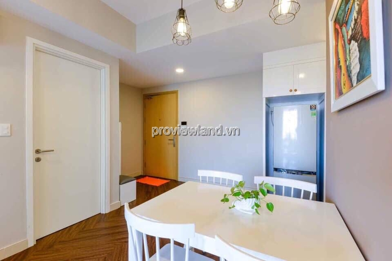 Masteri-Thao-Dien-apartment-for-rent-2brs-T5-01-08-proviewland-2