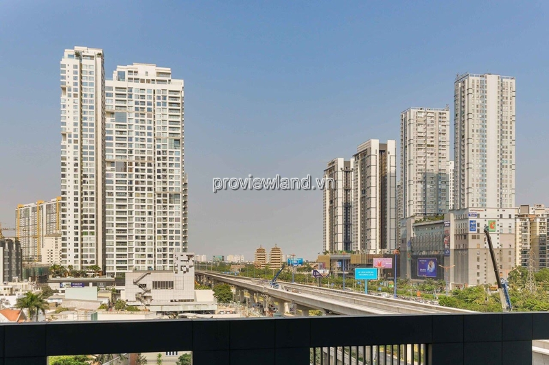 Masteri-Thao-Dien-apartment-for-rent-2brs-T5-01-08-proviewland-4