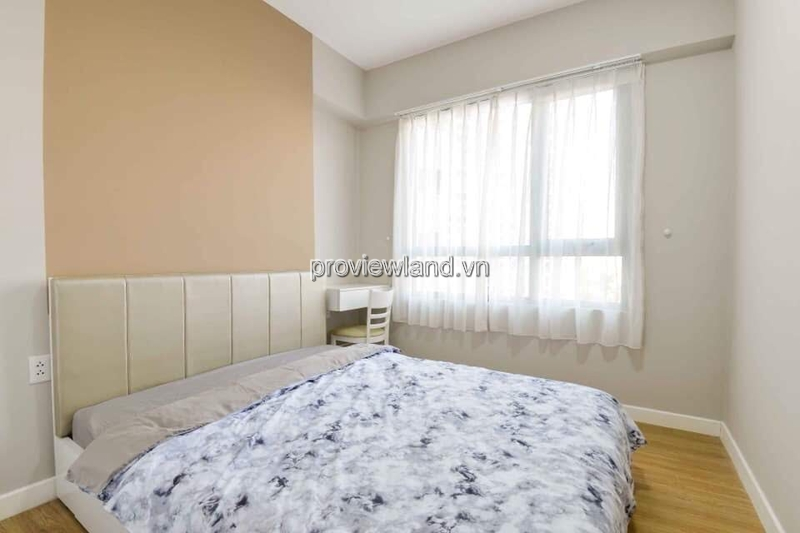 Masteri-Thao-Dien-apartment-for-rent-2brs-T5-01-08-proviewland-5