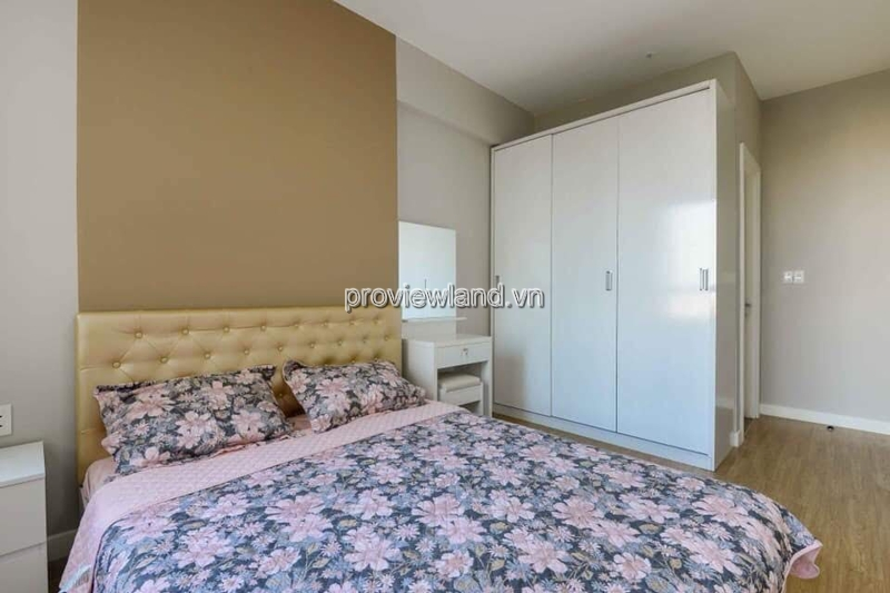 Masteri-Thao-Dien-apartment-for-rent-2brs-T5-01-08-proviewland-6