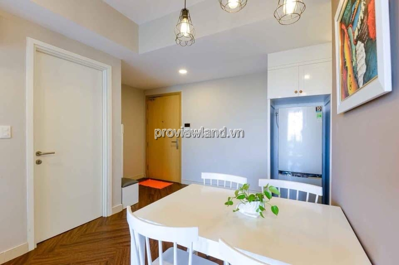 Masteri-Thao-Dien-apartment-for-rent-2brs-T5-01-08-proviewland-7