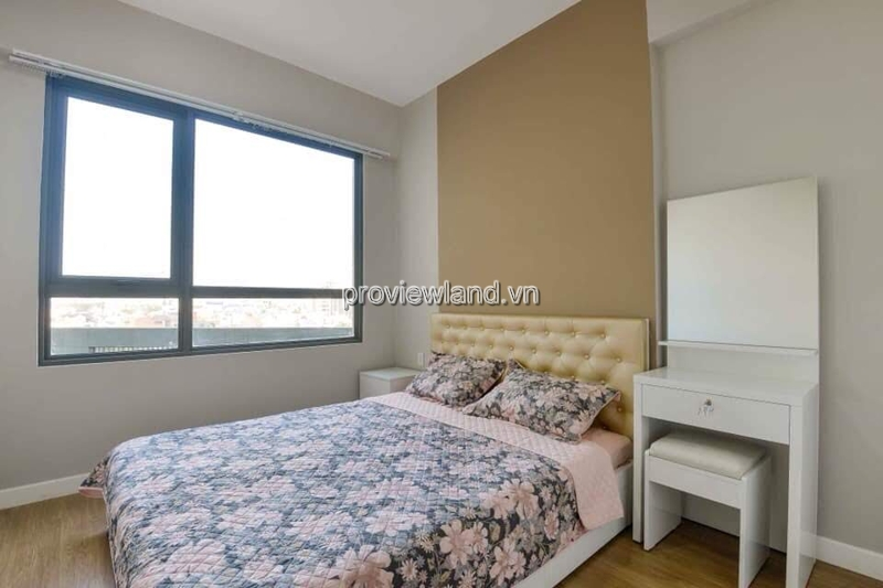 Masteri-Thao-Dien-apartment-for-rent-2brs-T5-01-08-proviewland-8