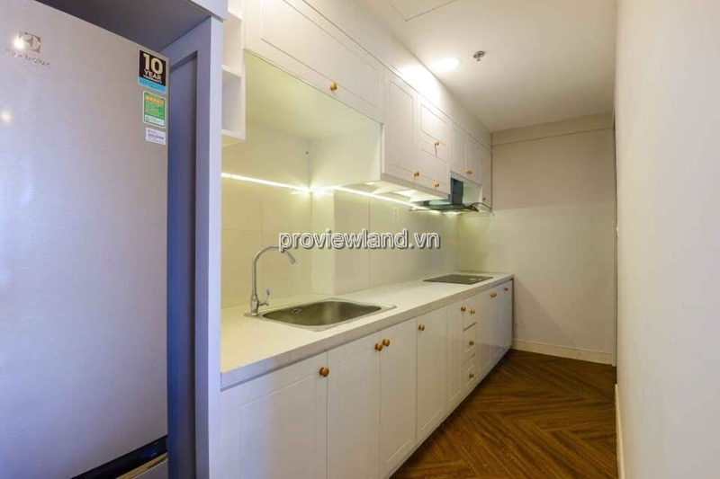 Masteri-Thao-Dien-apartment-for-rent-2brs-T5-01-08-proviewland-9