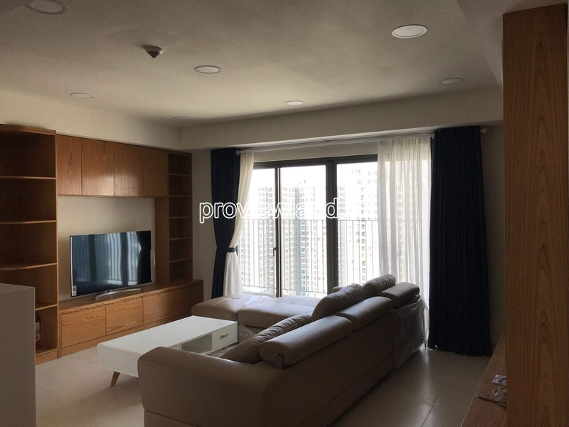 Masteri-Thao-Dien-apartment-for-rent-3beds-T5-proview-120819-01