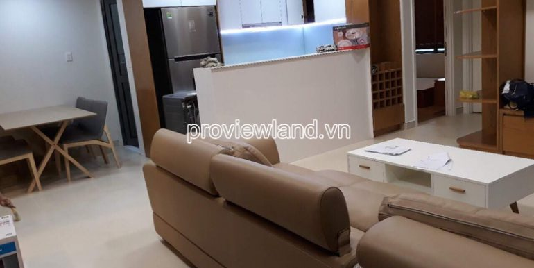 Masteri-Thao-Dien-apartment-for-rent-3beds-T5-proview-120819-02