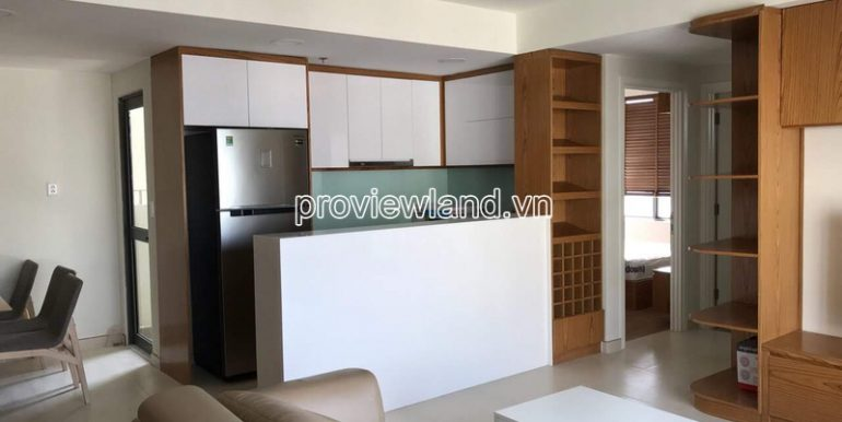 Masteri-Thao-Dien-apartment-for-rent-3beds-T5-proview-120819-03