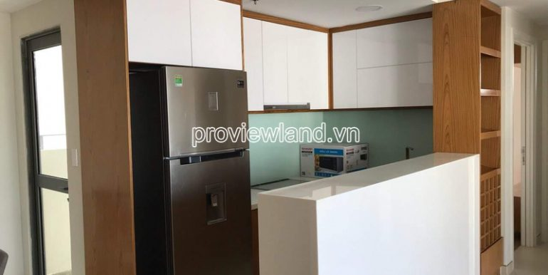 Masteri-Thao-Dien-apartment-for-rent-3beds-T5-proview-120819-04