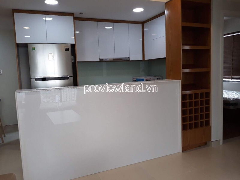 Masteri-Thao-Dien-apartment-for-rent-3beds-T5-proview-120819-05
