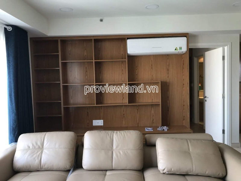 Masteri-Thao-Dien-apartment-for-rent-3beds-T5-proview-120819-06