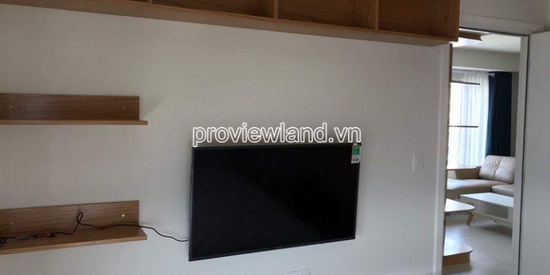 Masteri-Thao-Dien-apartment-for-rent-3beds-T5-proview-120819-07