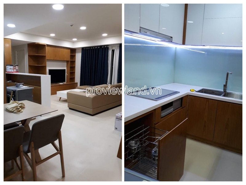 Masteri-Thao-Dien-apartment-for-rent-3beds-T5-proview-120819-08