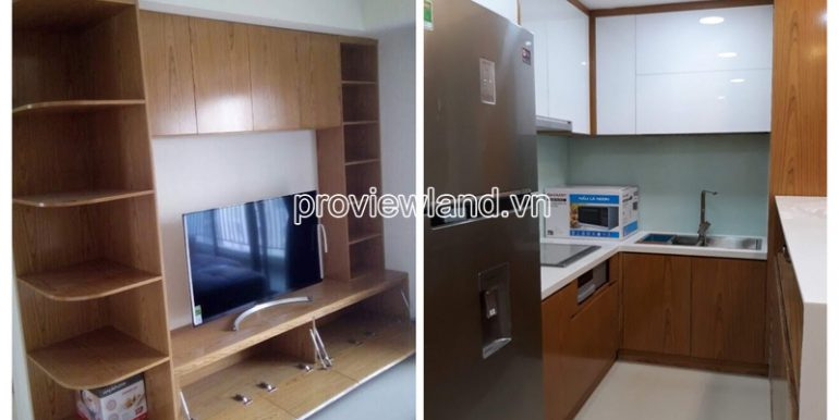 Masteri-Thao-Dien-apartment-for-rent-3beds-T5-proview-120819-09