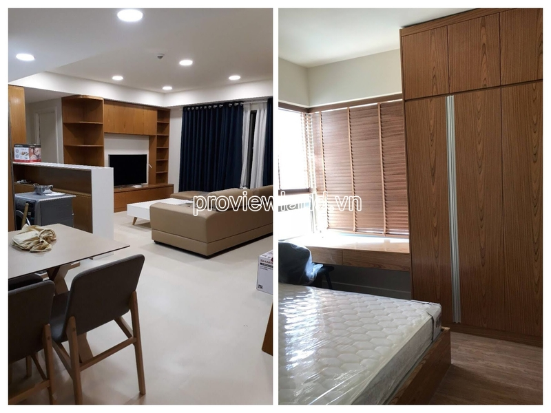 Masteri-Thao-Dien-apartment-for-rent-3beds-T5-proview-120819-10