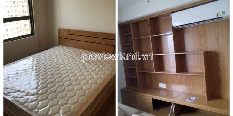 Masteri-Thao-Dien-apartment-for-rent-3beds-T5-proview-120819-11