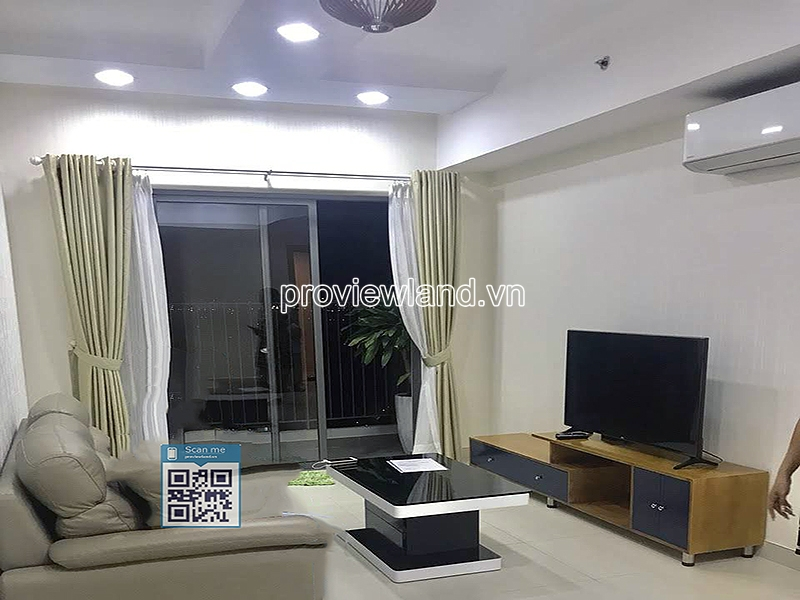 Masteri-Thao-Dien-apartment-for-rent-3beds-T5A-proview-200819-01