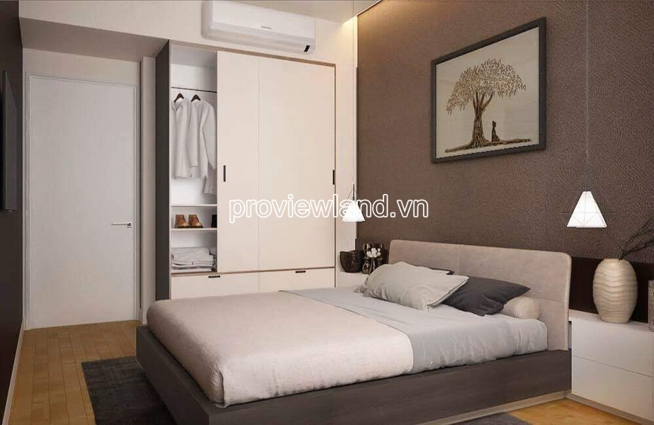 Masteri-Thao-Dien-apartment-for-rent-4beds-T3-proview-120819-02