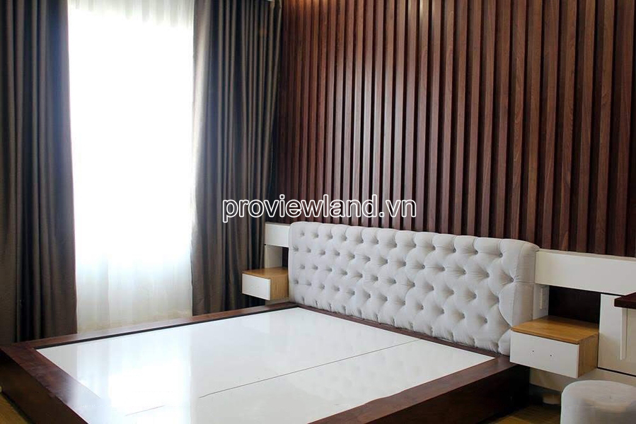 Masteri-Thao-Dien-apartment-for-rent-4beds-T3-proview-120819-03