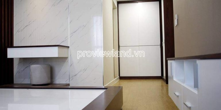 Masteri-Thao-Dien-apartment-for-rent-4beds-T3-proview-120819-04