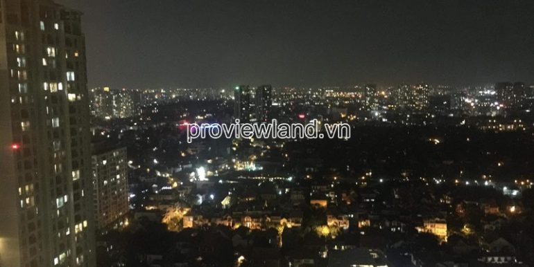 Masteri-Thao-Dien-apartment-for-rent-4beds-T3-proview-120819-09