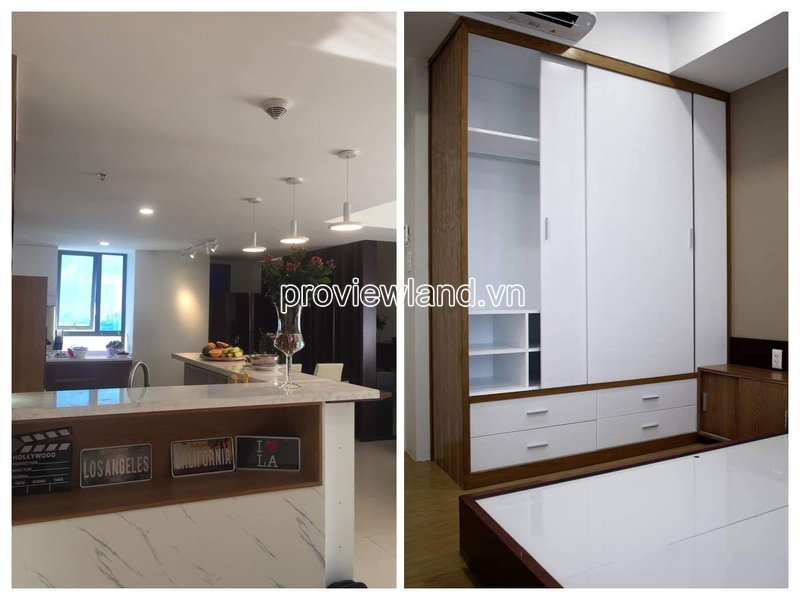 Masteri-Thao-Dien-apartment-for-rent-4beds-T3-proview-120819-10