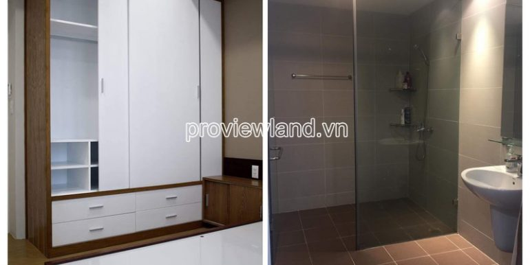 Masteri-Thao-Dien-apartment-for-rent-4beds-T3-proview-120819-11