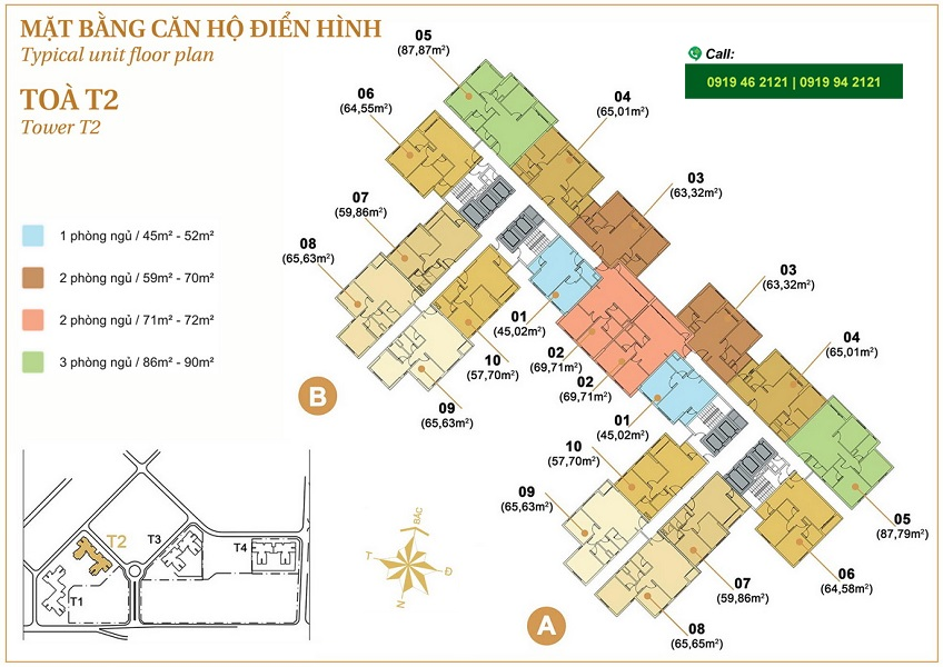 Masteri-Thao-Dien-mat-bang-layout-T2