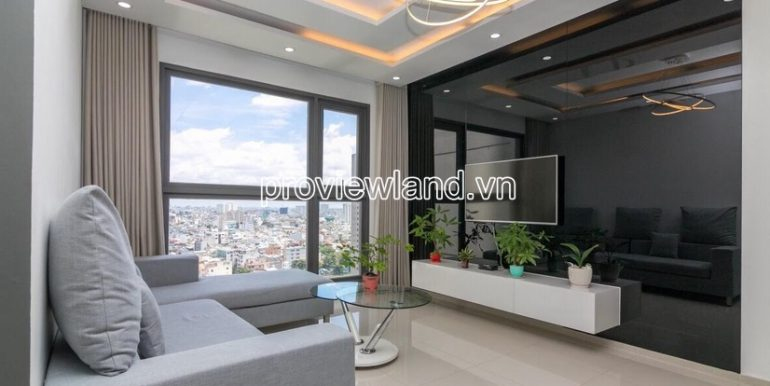Pearl-Plaza-Binh-Thanh-apartment-for-rent-2beds-proview-120819-01