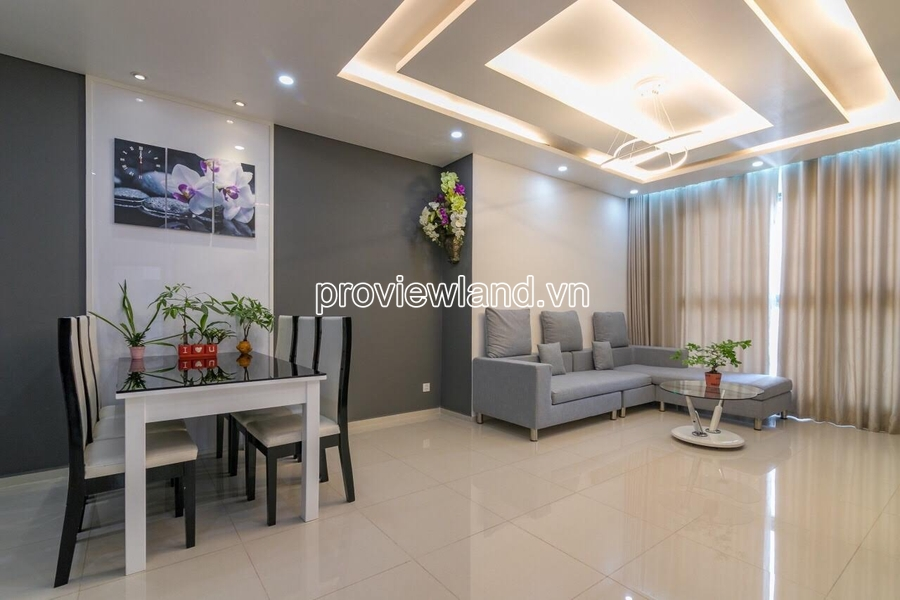 Pearl-Plaza-Binh-Thanh-apartment-for-rent-2beds-proview-120819-02
