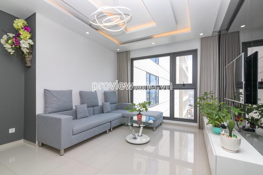Pearl-Plaza-Binh-Thanh-apartment-for-rent-2beds-proview-120819-03