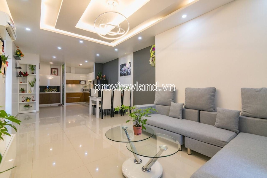 Pearl-Plaza-Binh-Thanh-apartment-for-rent-2beds-proview-120819-04