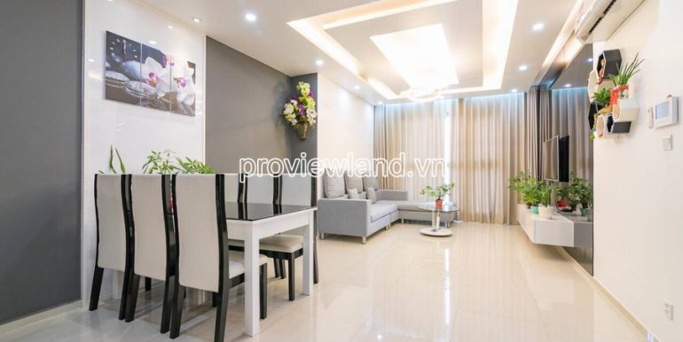 Pearl-Plaza-Binh-Thanh-apartment-for-rent-2beds-proview-120819-05