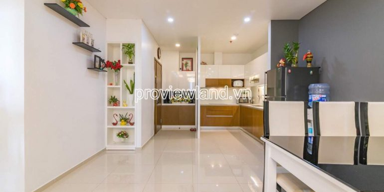 Pearl-Plaza-Binh-Thanh-apartment-for-rent-2beds-proview-120819-06