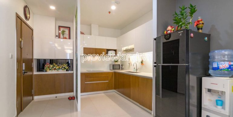 Pearl-Plaza-Binh-Thanh-apartment-for-rent-2beds-proview-120819-07