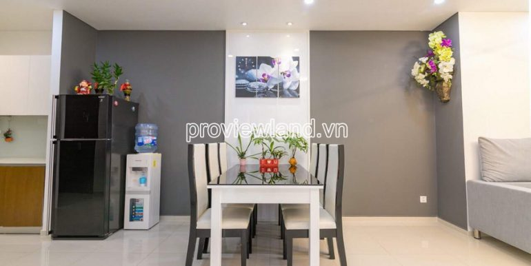Pearl-Plaza-Binh-Thanh-apartment-for-rent-2beds-proview-120819-08