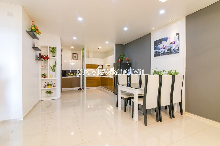 Pearl-Plaza-Binh-Thanh-apartment-for-rent-2beds-proview-120819-09