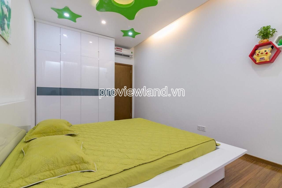 Pearl-Plaza-Binh-Thanh-apartment-for-rent-2beds-proview-120819-10