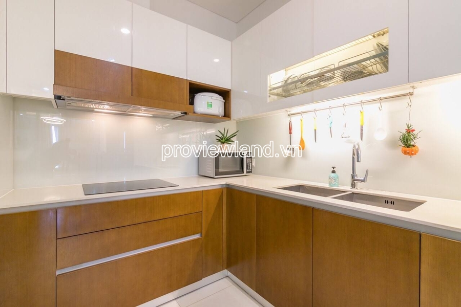 Pearl-Plaza-Binh-Thanh-apartment-for-rent-2beds-proview-120819-11