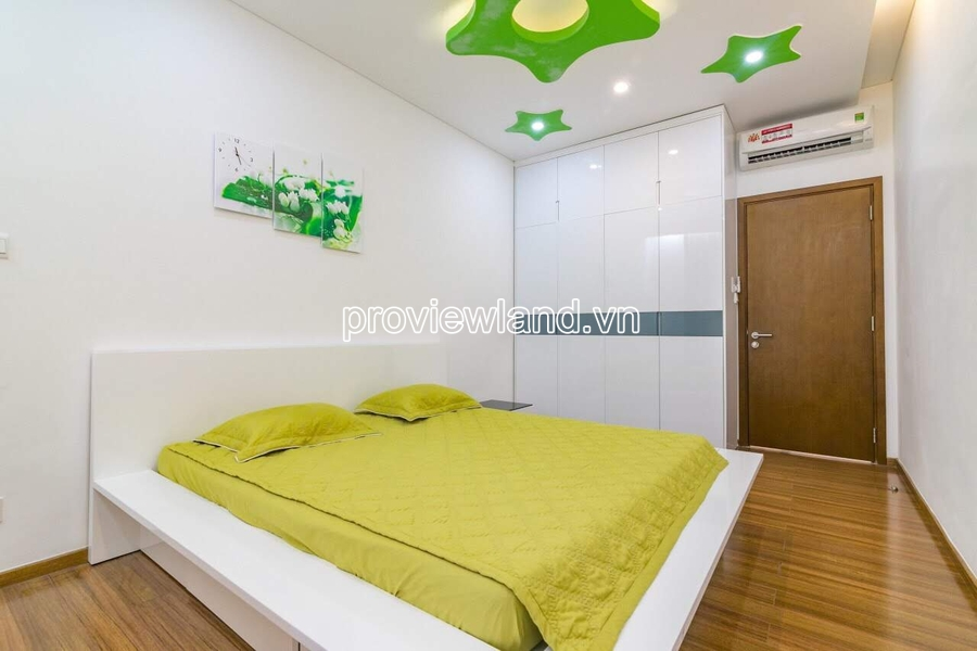 Pearl-Plaza-Binh-Thanh-apartment-for-rent-2beds-proview-120819-12